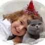sylwester-2012--koty-brytyjskie-pennsylvania-Foto: Ivana Mrázová